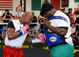 Floyd+Mayweather+Jr+Media+Workout+owu5gfLBrnTx