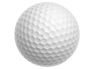 golf-itemno-12