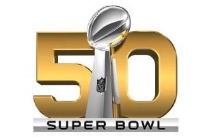 super-bowl-50-20161