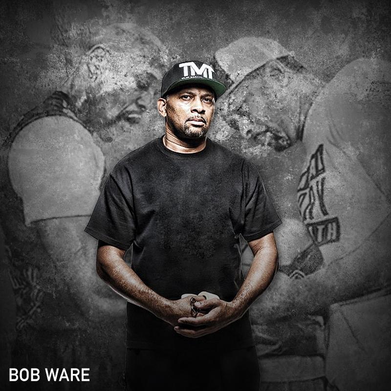 Bob Ware (3)