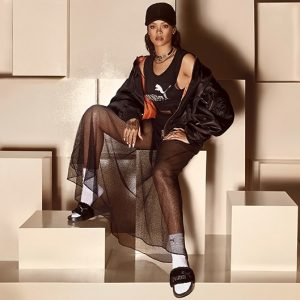 rihanna-fenty-slide-where-to-buy-1