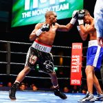 LR_MP-FIGHT NIGHT-BOGERE VS FLOREZ-TRAPPFOTOS-09162016-8818