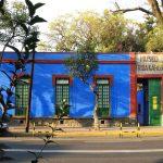 2-museo-frida-kahlo