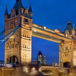 HL_towerbridge_47_677x380_FitToBoxSmallDimension_Center