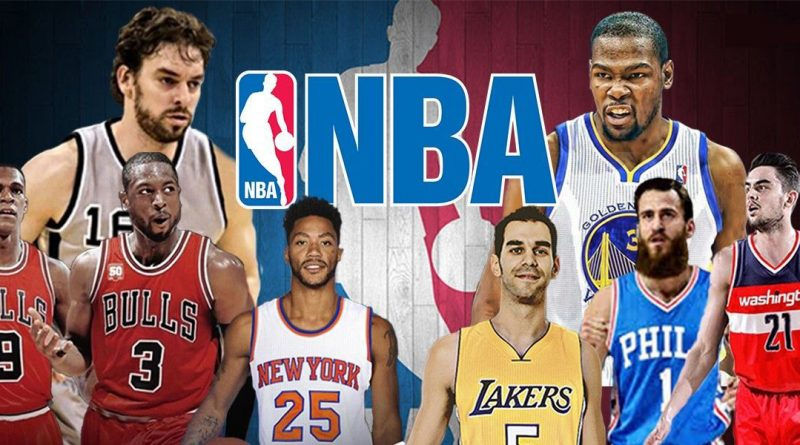 fichajes-NBA-800x445