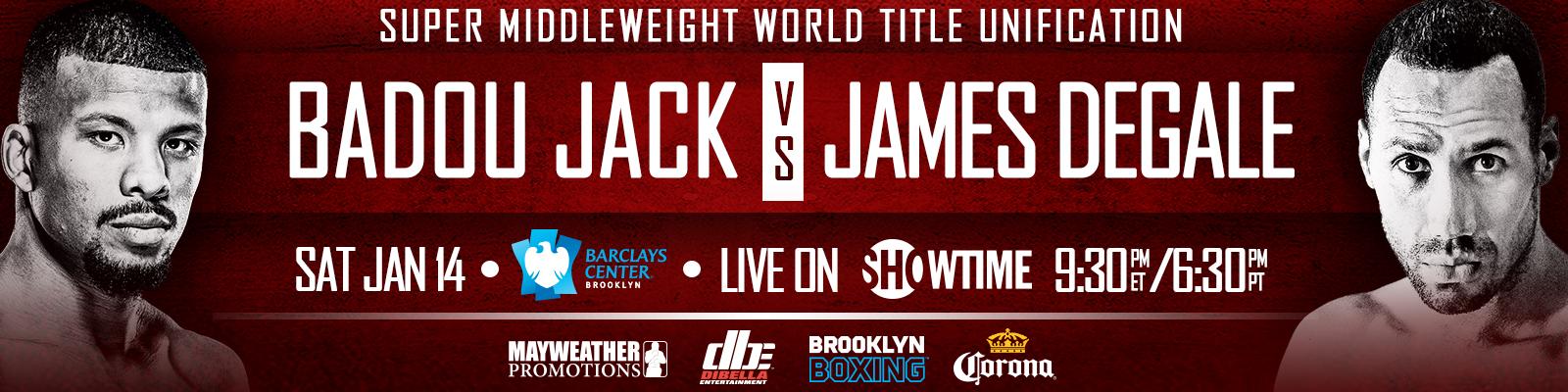 1.14.17-Jack-vs-DeGale-Letterhead
