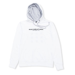 wchamponshiphood_white_front