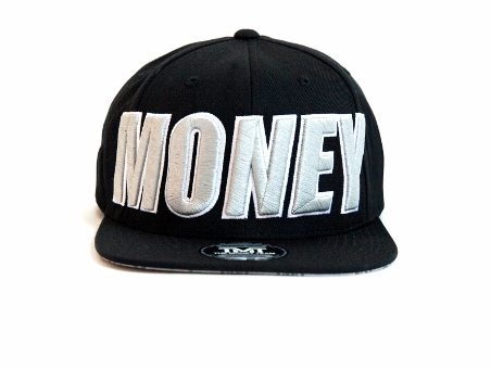 bb37e4468288 Money Bag – Mayweather Promotions